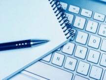 Nova regra do MEC permite que empresa ofereça cursos de pós-graduação