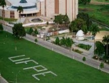 MEC estuda mudar distribuição de recursos para universidades federais