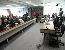 Ciclo de debates na Comissão de Educação vai discutir Programa Future-se