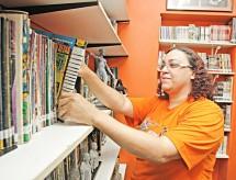 Quadrinhos: gênero se reinventa com maior uso na educação e abordando temas adultos
