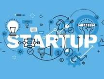 Brasil já tem mais de 700 startups de educação