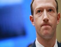 Rebelião contra Zuckerberg em colégios dos EUA