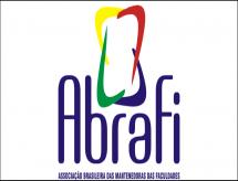 A ABRAFI está de site novo!