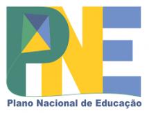 O que o PNE revela sobre os desafios da educação no país?