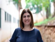 Brasileira está entre os 10 melhores professores do mundo