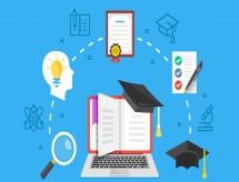 Entidades de educação superior processam conselhos que vetam EAD