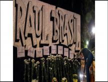 É possível prevenir tragédias como a do tiroteio na escola de Suzano?