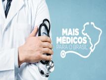 Brasileiros diplomados fora do país vão integrar o programa Mais Médicos