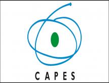 Capes permitirá pela primeira vez cursos de pós-graduação a distância