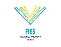 Após falha no Fies, MEC prorroga até sexta o prazo de conclusão da inscrição