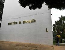 Por 'militância política', Capes nega verba de apoio a realização de congresso em Santa Catarina
