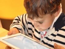 Aplicativos podem ser aliados dos pais na educação dos filhos