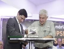 Marcos Pontes diz que bolsas do CNPq estão 'preservadas' do contingenciamento