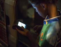 A tradição brasileira de trocar educação por trabalho precoce