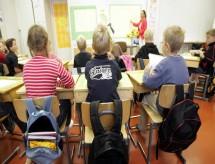 Os 5 pilares na formação de professores que revolucionaram a Finlândia