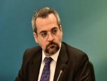 MEC e Ministério da Defesa firmam acordo para produção acadêmica