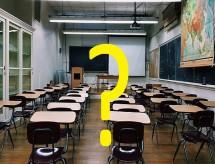 Sem salas de aula disponíveis em quase metade dos polos, Univesp cancela vestibular pela 1ª vez