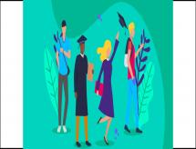 Renovação de matrícula: conheça as melhores práticas de retenção de alunos!