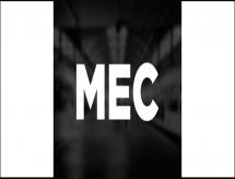 MEC vai migrar para portal único do governo federal até o final de 2020