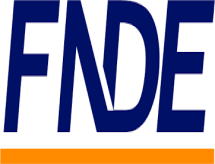 MEC anuncia troca na presidência do FNDE