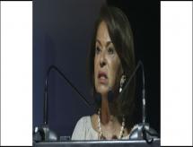 Ex-presidente do Inep alerta para custo do Enem digital