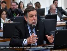 Projeto Rondon pode se tornar Patrimônio Imaterial da Educação Superior