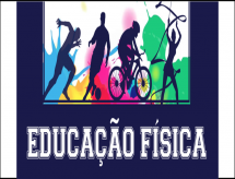 Comissão aprova proposta que exige diploma a professor de educação física