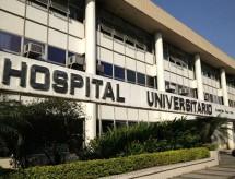 Governo libera R$ 79,5 milhões para hospitais universitários federais