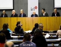 Ex-ministros da Educação lançam carta em defesa das políticas de ensino do país, da autonomia universitária e da igualdade de acesso