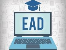 Comissão de Educação debate políticas para o ensino a distância