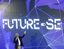 População pode contribuir com Future-se até hoje, 29 de agosto; participe