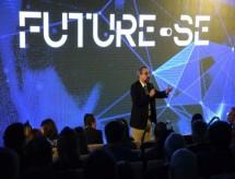 Saiba como vão funcionar os fundos criados para gestão do Future-se