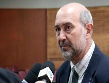 Presidente do CNPq explica na quarta possível corte de bolsas de pesquisa