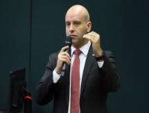 'Próximo de acontecer', diz secretário do Ministério da Economia sobre liberação de verba para o CNPq