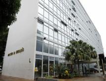 MEC apresenta programa de inovação no ensino superior para reitores de universidades