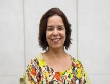 Bolsonaro diz que assinará nomeação da primeira mulher como reitora da UFRJ