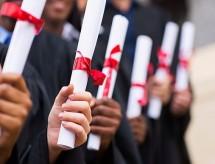 Golpe do Diploma: Comissão de Educação realizará audiência pública em Penedo