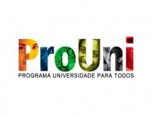 A universidade para todos