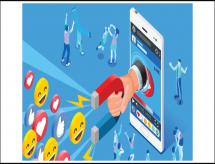 Redes sociais na educação: entenda como utilizar de maneira assertiva