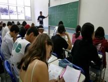Instituições de ensino superior têm até esta segunda para manifestar interesse no ProUni