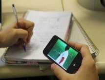 A expansão do ensino a distância. E seu impacto na Educação