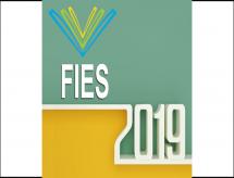 FIES - EDITAL Nº 33 - Processo Seletivo 1º Semestre de 2019