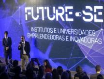 Federais do Rio criticam Future-se: 'Evidente ausência de políticas educacionais'