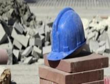 543 grandes obras na área da educação estão paradas; contratos superam R$ 3,6 bilhões
