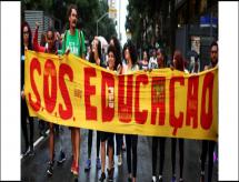 Educação: o fim de uma era