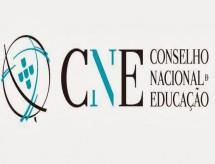 Pareceres Relatados pelo CNE - Março de 2019