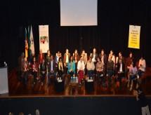 Corte no orçamento da educação é tema de audiência pública em Porto Alegre