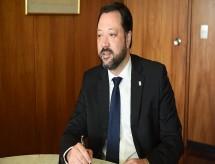 Enem 2019 terá o cronograma mantido, afirma presidente do Instituto responsável por exame