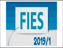 Circular Eletrônica nº 11/2019 – FIES/FNDE/MEC