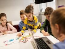 O futuro da educação